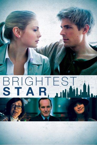 Brightest Star - Dein Platz im Universum