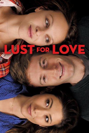Lust auf Liebe (Lust for Love)