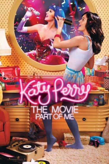 Katy Perry: Part of Me (Mit Untertiteln)